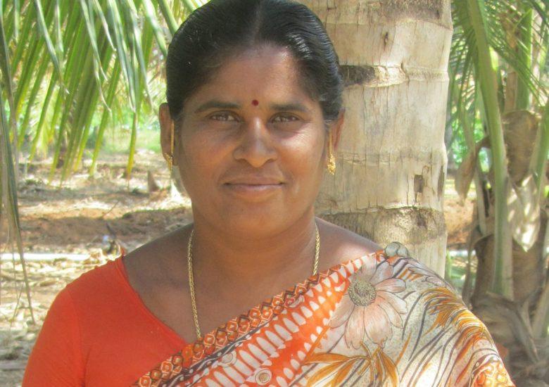 Integrated Women Development